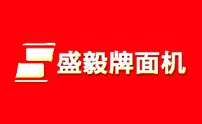 盛毅牌面机官方网站