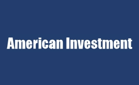 American Investment