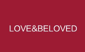 LOVE&BELOVED案例